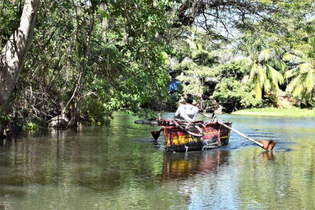 10Båttur Lake Nicaragua 15