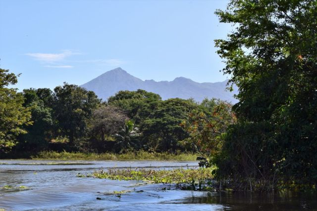 10Båttur Lake Nicaragua 26