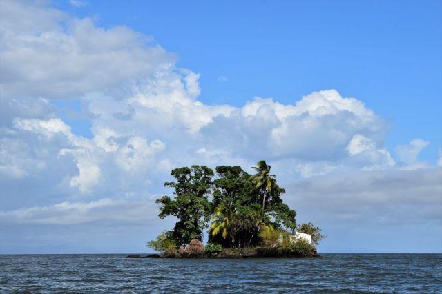 10Båttur Lake Nicaragua 42