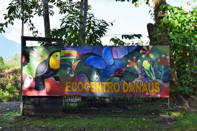 1Danaus Ecocenter 1