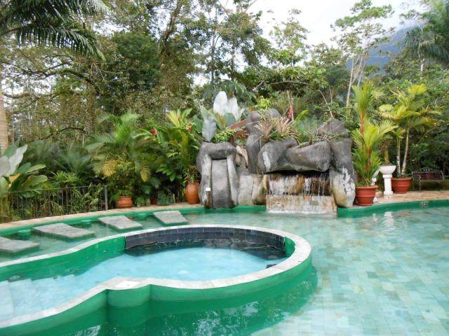 1Paradise Hot Springs 103