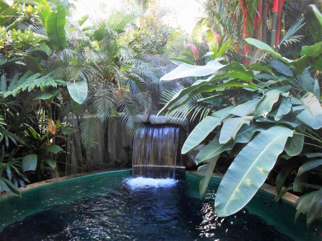 1Paradise Hot Springs 25