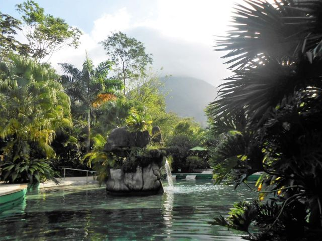 1Paradise Hot Springs 37