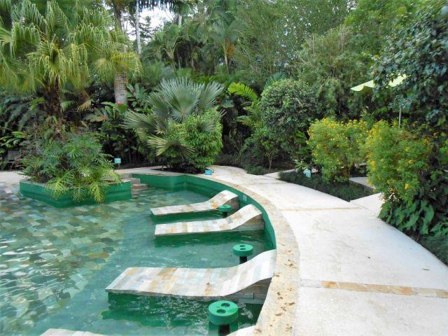 1Paradise Hot Springs 83