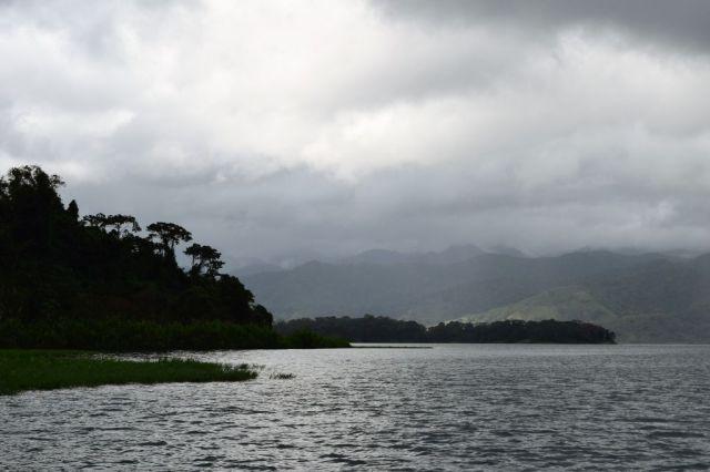 1Resa La Fortuna - Monteverde 9