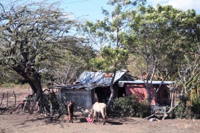 4På väg Nicaragua 2