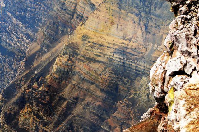 6Masaya Vulcano National Park 31