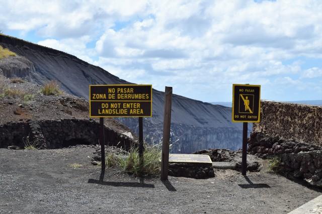 6Masaya Vulcano National Park 6