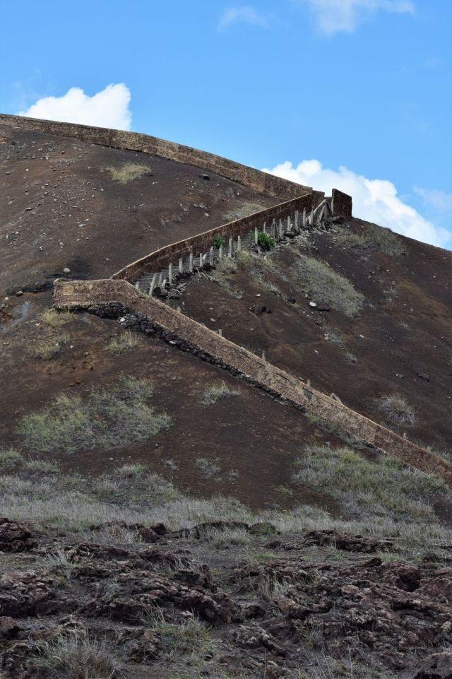 6Masaya Vulcano National Park 68