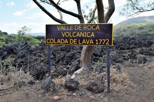 6Masaya Vulcano National Park 72