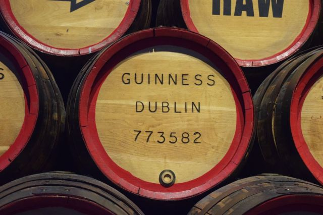 4Guiness Storehouse 44