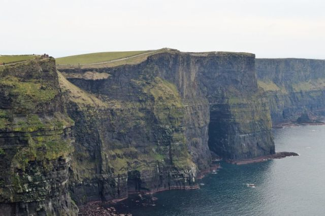 3Cliffs of Moher 11