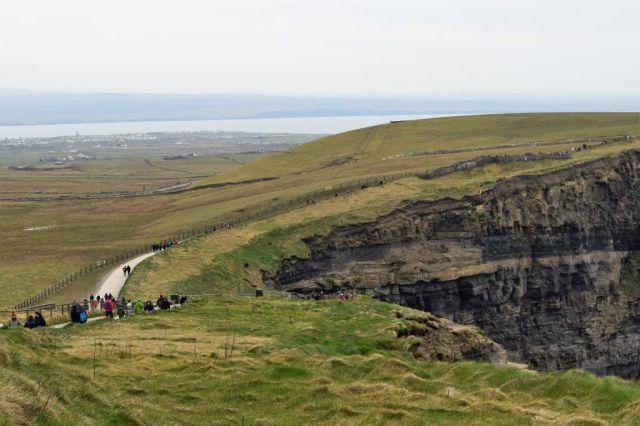 3Cliffs of Moher 19