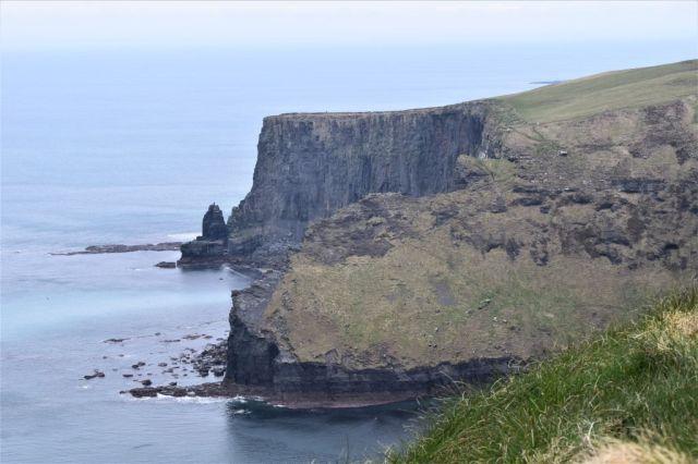 3Cliffs of Moher 26