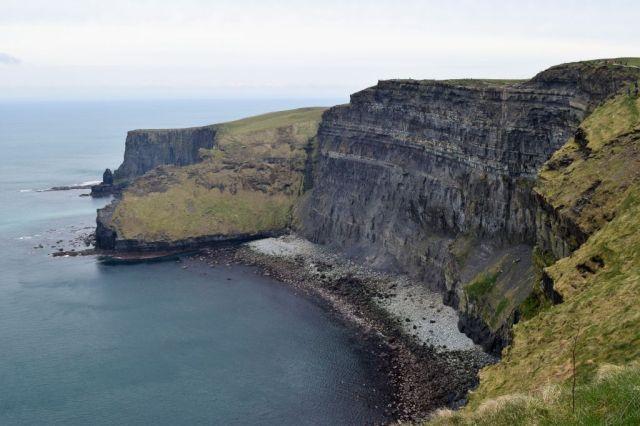 3Cliffs of Moher 29