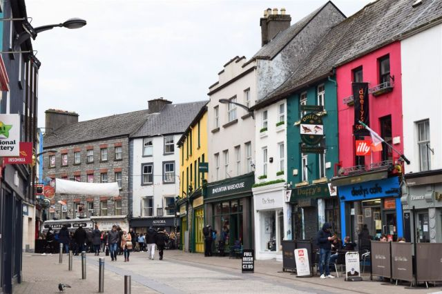 6Galway 23