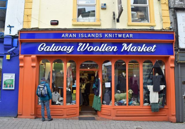 6Galway 29