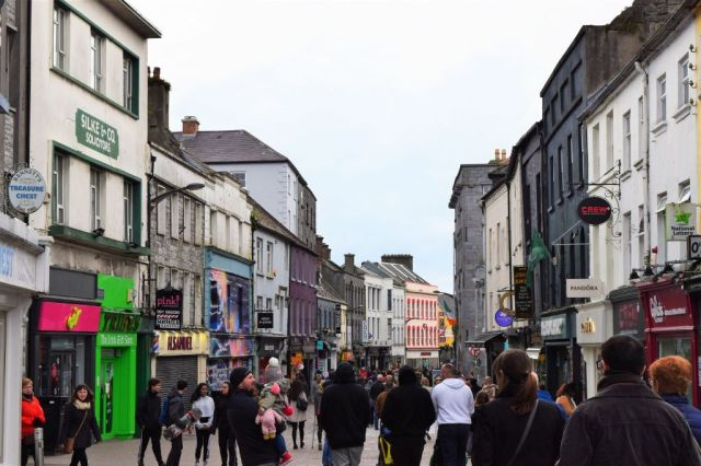 6Galway 9