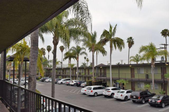 1Best Western Plus Pavilions, Anaheim 11 - kopia