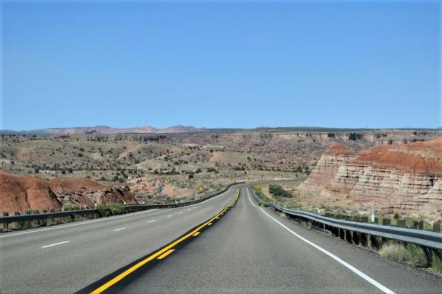 1Resa Page - Bryce Canyon 5