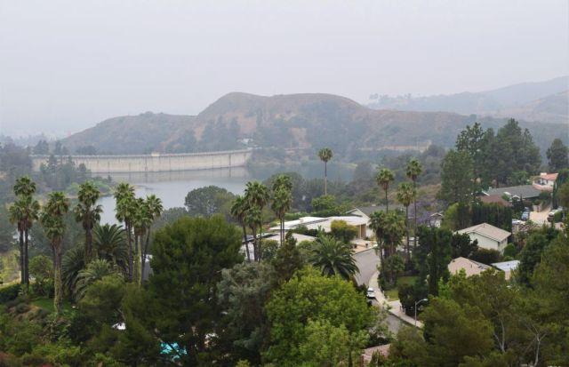 2Lake Hollywood Park 10
