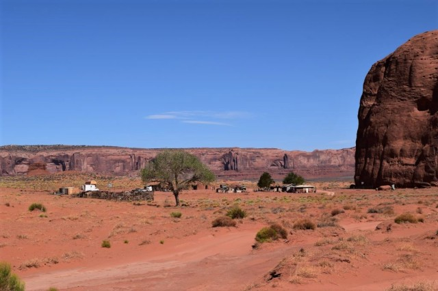 34Monument Valley 5