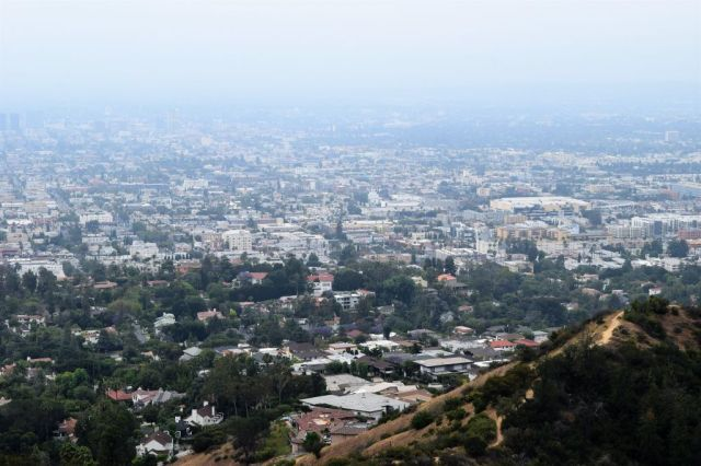 6Griffith Observatory 37
