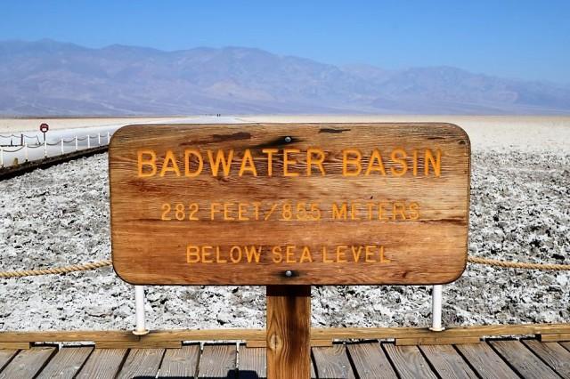 7Badwater Basin 2