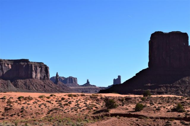 9Monument Valley 8
