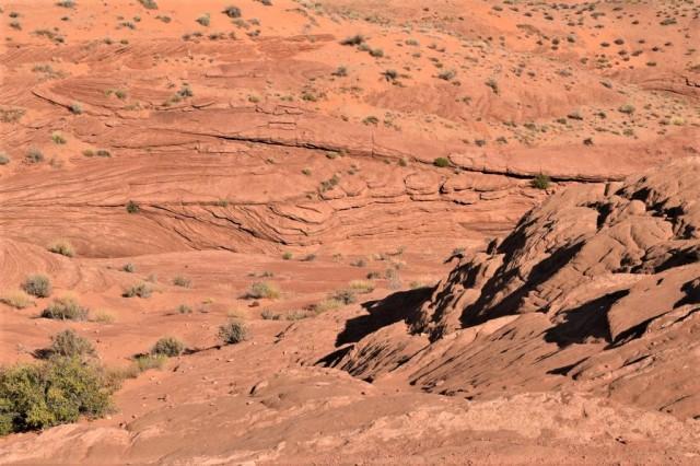 Lower Antelope Canyon 7