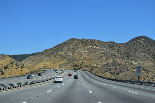 Resa Los Angeles - Three Rivers 4