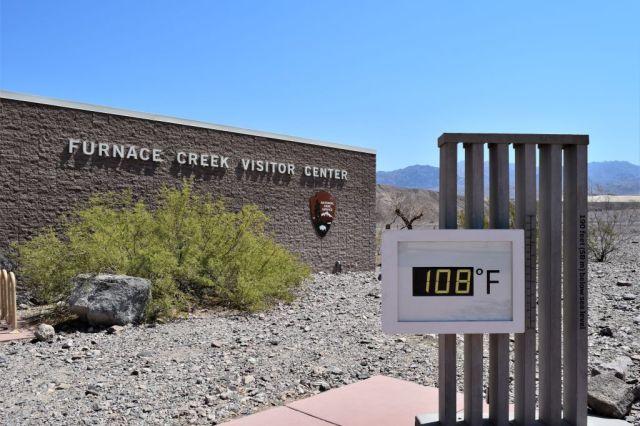 15Furnace Creek 4