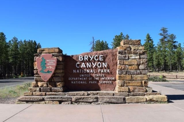 1bryce-national-park-1.jpg