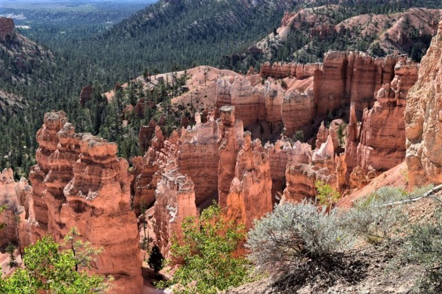 1Bryce National Park 3