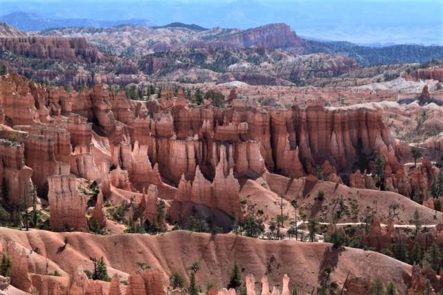 1Bryce National Park 7
