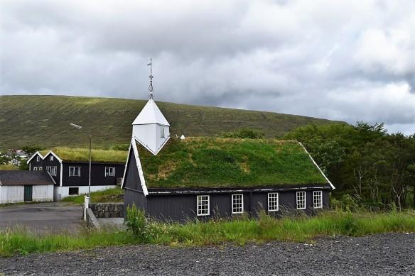 1Hvalvik, Streymoy 0