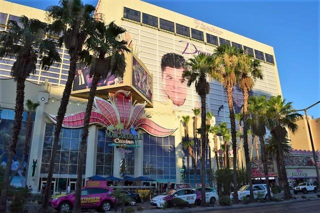 1Las Vegas 22