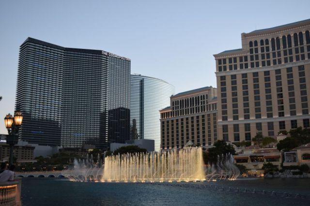 1Las Vegas 65