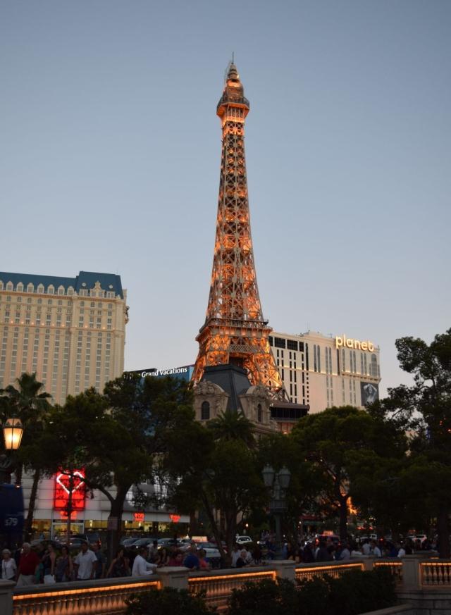 1Las Vegas 70