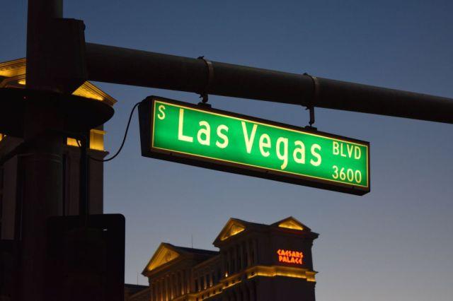 1Las Vegas 88
