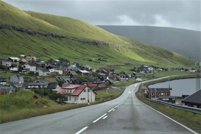 2Kollafjordur, Streymoy 0