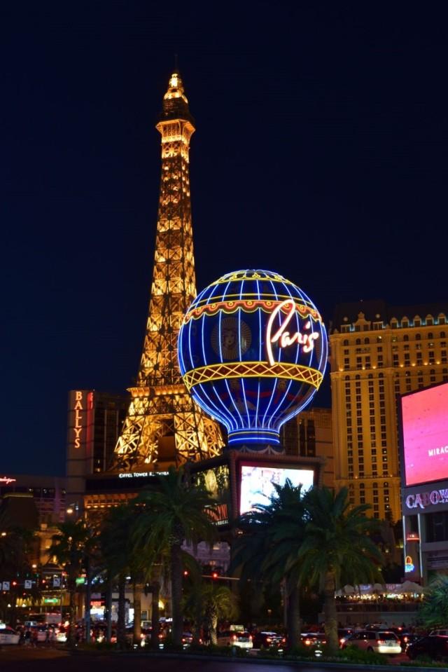2Las Vegas, 4th of July 78