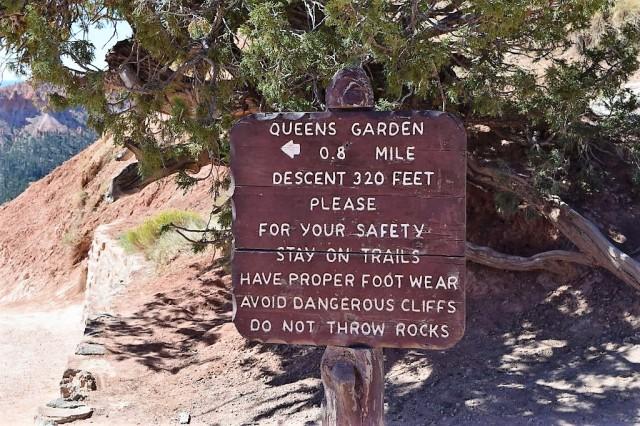 2Queens garden 0