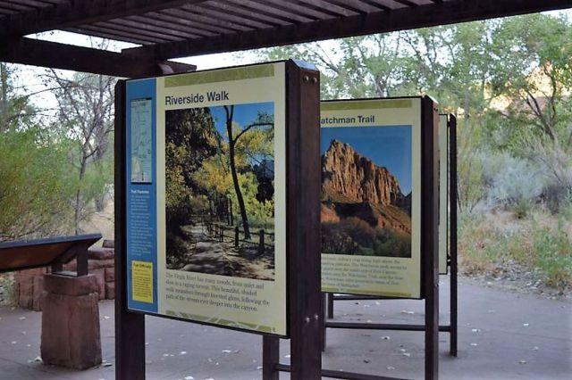 2Zion National Park 0
