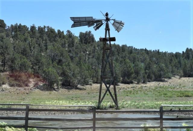 3Resa Bryce Canyon - Zion 3