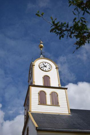 4Torshavn Cathedral 2