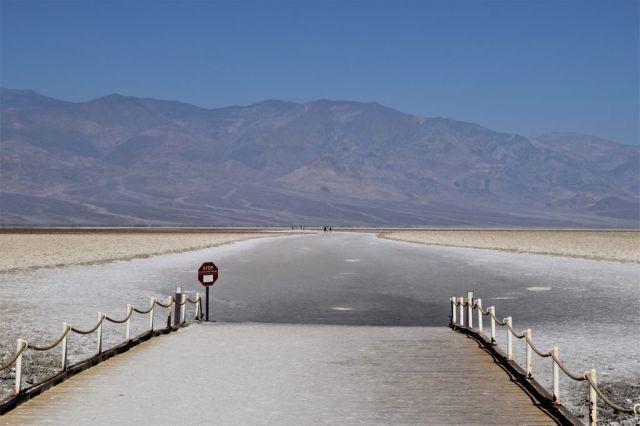 7Badwater Basin 21