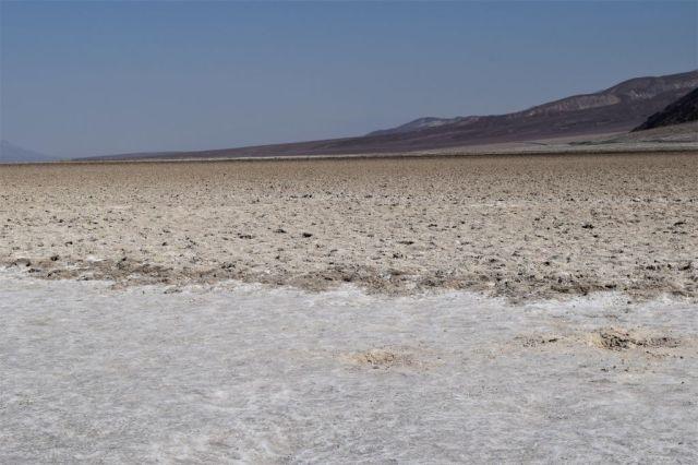 7Badwater Basin 38
