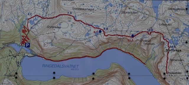 6vandringskarta-3.jpg