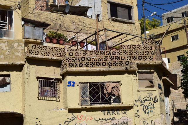 11Mot Amman Citadel 2